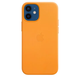 Apple Cover -12 mini - 13,7 cm (5,4 inča) - narančasta MHK63ZM / A