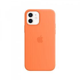 Apple Cover 12 Pro - 15,5 cm (6,1 inča) - narančasta MHKY3ZM / A