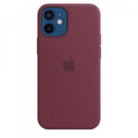 Apple Cover 12 mini - 13,7 cm (5,4 inča) - Ljubičasta MHKQ3ZM / A