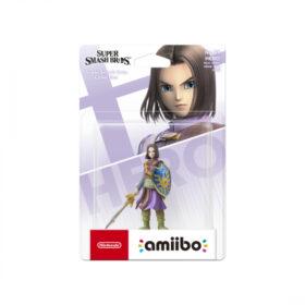 Nintendo amiibo Hero - kolekcija Super Smash Bros. - 10004483