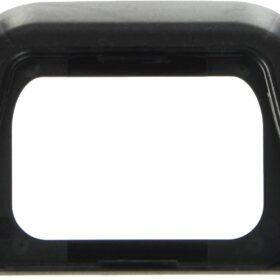 Naočala za okular Sony - FDAEP10.SYH