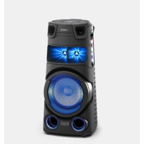 Sony sve u jednom audio sustav velike snage MHCV73D.CEL