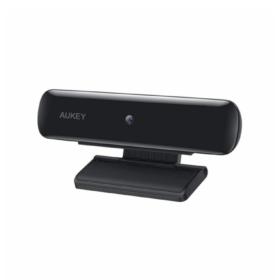 Aukey PC-W1 web kamera visoke rezolucije 1080p