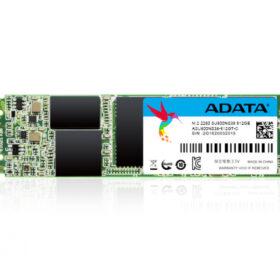 ADATA SSD M.2 Ultimate SU800 512 GB ASU800NS38-512GT-C