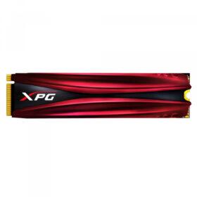 ADATA XPG GAMMIX S10 128 GB PCIe Gen3x4 ASX7000NPC-128GT-C