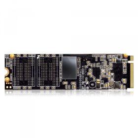 ADATA XPG SX6000 SSD M.2 NVME 512 GB PCIe Gen3x4 ASX6000NP-512GT-C
