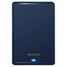 ADATA Vanjski HDD HV620S Tamnoplavi 1TB USB 3.0 AHV620S-1TU31-CBL