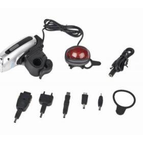EnerGenie ručni punjač za mobitele EG-PC-005