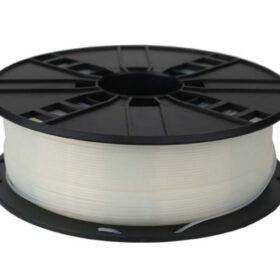 3D printer Gembird ABS filament 1,75 mm 3DP-ABS1,75-02-NAT