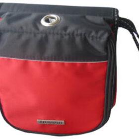Gembird CD torbica za CD od 12 kom. CD-kućište CW-B24