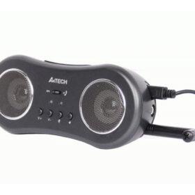 A4 Tech IP stereo zvučnik s hands-free funkcijom A4-AU-400