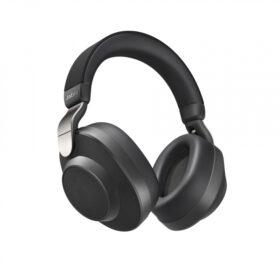 Jabra Elite slušalice 85h ANC (titanova crna) 100-9903001-60