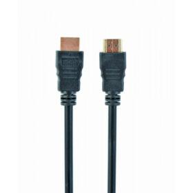 CableXpert HDMI brzi kabel, muški - muški - CC-HDMI4-15