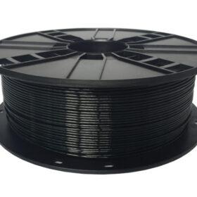 3D printer Gembird PETG plastična nit 1,75 mm 3DP-PETG1.75-01-BK