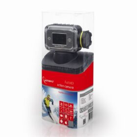 Gembird vodootporna Full HD akcijska kamera ACAM-W-01