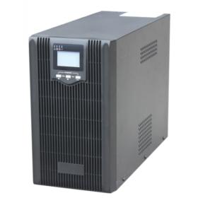 EnerGenie 2000VA sinusni val UPS EG-UPS-PS2000-01