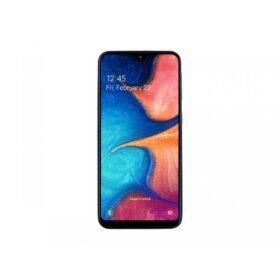 Samsung Galaxy A20e A202F 32 GB plava (EU) A202F