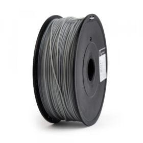 3D printer Gembird3 ABS žarna nit 1,75 mm FF-3DP-ABS1.75-02-GR