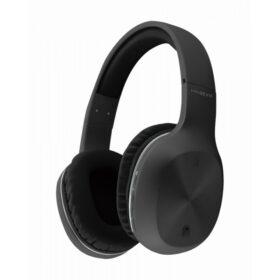 Maxxter Bluetooth-stereo-Kopfhörer ACT-BTHS-02
