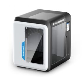 3D printer Flashforge Adventurer3 FF-3DP-1NA3-01