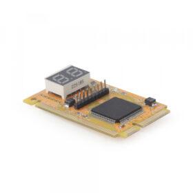 Gembird Computer Kontrollmonitor Mini-PCI CHM-05