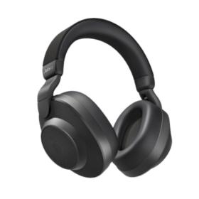 Jabra Elite slušalice 85h ANC (crne) 100-9903001-60