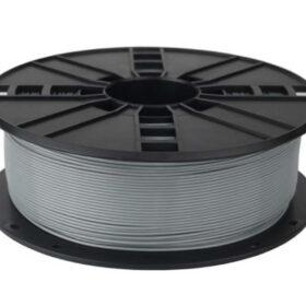 3D printer Gembird PETG plastična nit 1,75 mm siva 3DP-PETG1.75-01-GR