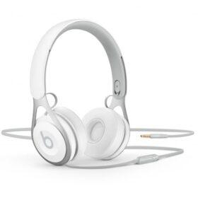 Beats EP slušalice na uhu bijele ML9A2ZM / A