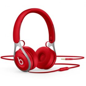 Beats EP slušalice na uhu crvene ML9C2ZM / A