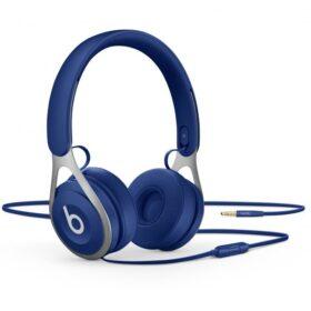 Beats EP slušalice na uhu plave ML9D2ZM / A