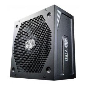 Cooler Master PC- Napajanje V-serije 750W   MPY-750V-AFBAG-EU