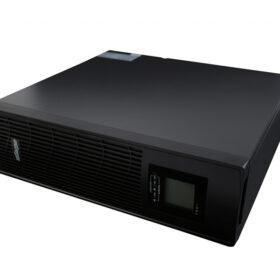 EnerGenie Rack 2000VA UPS EG-UPSRACK-12