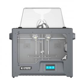 3D pisač Flashforge Creator PRO2 FF-3DP-2NCP-02