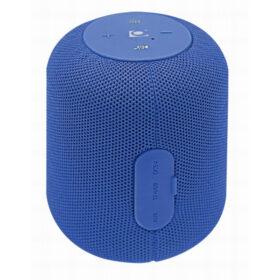 GMB Audio bluetooth zvučnik SPK-BT-15-B