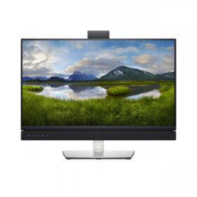 Dell 60,5 cm (23,8) C2422HE 1609 HDMI + DP + USB-C + web kamera IPS DELL-C2422HE