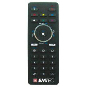 EMTEC univerzalni daljinski upravljač 2u1 (H420)