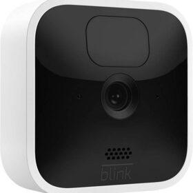 Amazon Blink Indoor 1 sustav fotoaparata B07X78MCW1