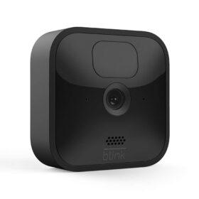 Amazon Blink Outdoor 1 sustav kamera B086DKVS1P