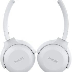 Philips slušalice na uhu TAUH-201WT / 00