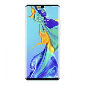 Huawei P30 Pro 8 + 128 GB aurora EU - 555837EXR