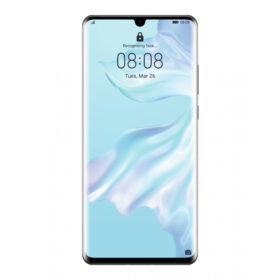 Huawei P30 Pro 8 + 128 GB crni EU - 51093RKS