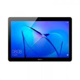 Huawei MediaPad T3 10.0 2 + 32 GB WIFI svemir sive boje DE - 53011GCM