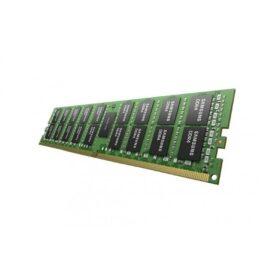 Samsung 32 GB - 1 x 32 GB - DDR4 - 2933 MHz - RDIMM M393A4K40CB2-CVF